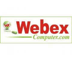 Find the best computer or laptop dealer in Indore