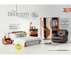 Home or showroom Furniture Catalogues at Wizbox