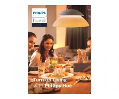 Outdoor & Indoor Lighting Fixture Catalogues